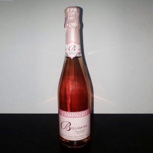 Campazzo-ballamore-brut-rose