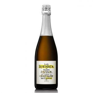 Champagne-Roederer-stark