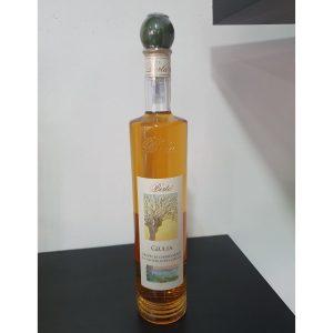 Grappa Di Chardonnay E Cortese Inv. Giulia