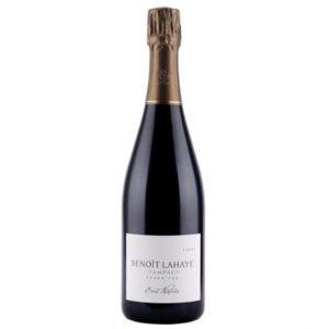 champagne-benoit-lahaye-Nature