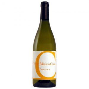 vigne-marina-coppi-francesca-timorasso